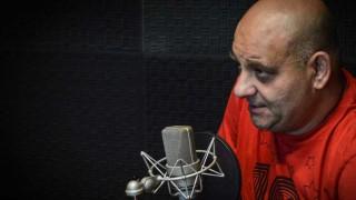 Zona Lúdica: Keoroglian, el árbitro - Zona ludica - DelSol 99.5 FM