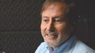 "Alex Mazzei ""no recibe presión política porque opera políticamente"" - Pedro Ravela - DelSol 99.5 FM"
