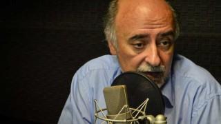 """Zona Lúdica: ¿Qué tipo de """"carroñero"""" sería Pablo Mieres? - Zona ludica - DelSol 99.5 FM"""