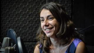 El origen de los feminismos en el Río de la Plata - Gabriel Quirici - DelSol 99.5 FM