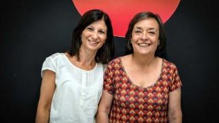 La relación entre el idioma y el sexismo y la mala decisión de Amado según Darwin - NTN Concentrado - DelSol 99.5 FM