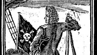 Stede Bonnet, el pirata caballero - Segmento dispositivo - DelSol 99.5 FM