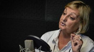 Si no fuera natural, ¿qué Uruguay sería nuestra marca país? - Zona ludica - DelSol 99.5 FM
