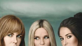 Mujeres, mujeres, mujeres - Televicio - DelSol 99.5 FM