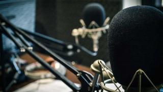 Los requisitos de Ecildo para visitar la radio - Ecildo marcando tendencia - DelSol 99.5 FM