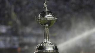Nacional - Santos y Peñarol - The Strongest   - Replay - DelSol 99.5 FM