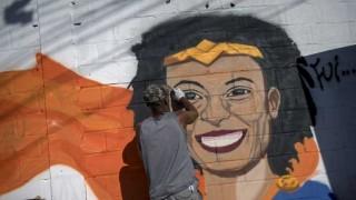 El juego político detrás del asesinato de Marielle Franco - Audios - DelSol 99.5 FM