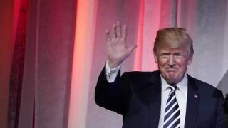 Los decretos y vericuetos de Trump para gobernar sin apoyo del congreso - Colaboradores del Exterior - DelSol 99.5 FM