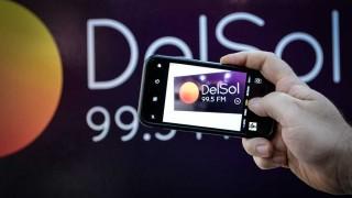 Cinco pasos para tomar una buena foto con el celular - Fede Hartman - DelSol 99.5 FM