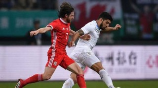 Uruguay campeón de la China Cup  - Cambalache - DelSol 99.5 FM