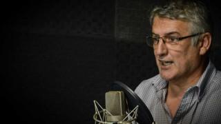 El ranking de ministros del Interior de Robert Parrado - Zona ludica - DelSol 99.5 FM