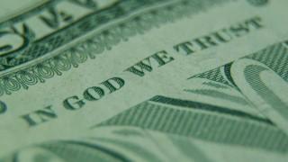 La economía de la religión - Cociente animal - DelSol 99.5 FM