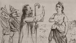 La rebelión de los Canudos  - La historia en anecdotas - DelSol 99.5 FM