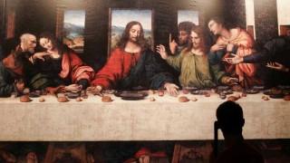 Jesús, el primer spoileador - Columna de Darwin - DelSol 99.5 FM