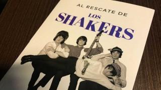 Jugando a ser The Beatles  - El lado R - DelSol 99.5 FM