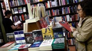 Best seller a la uruguaya - El guardian de los libros - DelSol 99.5 FM
