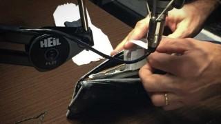 ¿Qué hay en la billetera del Sapo? - Audios - DelSol 99.5 FM