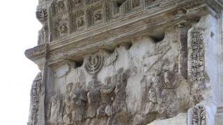 Auge y caída del Temple - La historia en anecdotas - DelSol 99.5 FM