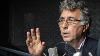 """Darío Pérez: """"La situación de la gente está por encima de la fuerza política"""" - Entrevista central - DelSol 99.5 FM"""