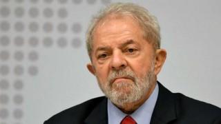 """La jueza Gloria Pires del caso Lula y el """"Ahre"""" de los guachos en redes - Columna de Darwin - DelSol 99.5 FM"""
