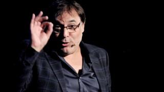 Rolón le respondió a la audiencia sobre pérdida de confianza y personas tóxicas - Gabriel Rolon - DelSol 99.5 FM