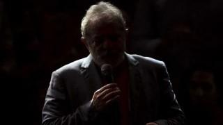 El juicio a Lula y su posibilidad de ser candidato - Denise Mota - DelSol 99.5 FM