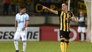 """""""Peñarol se esforzó y logró una victoria muy importante"""" - Comentarios - DelSol 99.5 FM"""