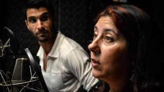 Alimentación: dejar de enseñar qué es sano y orientar las preferencias - Entrevistas - DelSol 99.5 FM