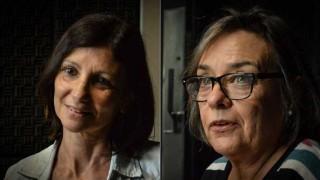 Anglicismos y extranjerismos: no hay nada más impuro que un idioma - Dutto y Tanzi - DelSol 99.5 FM