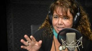 """En Uruguay """"nadie te juzga"""" por ser extranjero  - Los abuelos del futuro - DelSol 99.5 FM"""