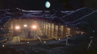 Una de Kubrick que entendamos todos - Informes - DelSol 99.5 FM