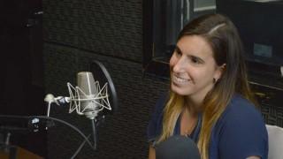 Un laboratorio para ideas de impacto social - Historias Máximas - DelSol 99.5 FM