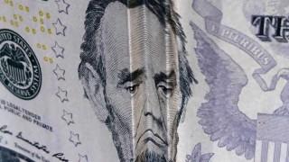 Economía de las narrativas - Cociente animal - DelSol 99.5 FM