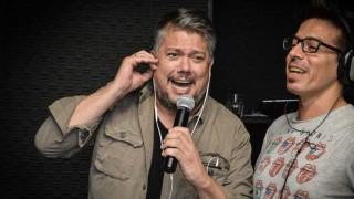 Tres historias y una sorpresa en la Puñalada de Rafa Cotelo  - La puñalada - DelSol 99.5 FM
