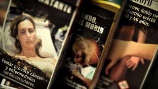 El día que Uruguay perdió con Philip Morris - NTN Concentrado - DelSol 99.5 FM