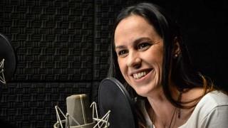 La pascualina no debería congelarse - Leticia Cicero - DelSol 99.5 FM
