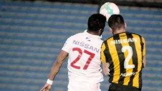 Darwin y su criterio para depurar los equipos del Campeonato Uruguayo - Darwin - Columna Deportiva - DelSol 99.5 FM