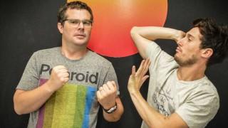 ¿Otra vez Camilo?  - La batalla de los DJ - DelSol 99.5 FM