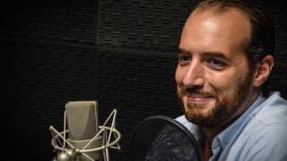 El hada madrina batllista de Fernando Amado - Zona ludica - DelSol 99.5 FM
