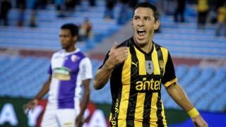 """""""Peñarol fue superior, contundente y ganó el partido que tenía que ganar"""" - Comentarios - DelSol 99.5 FM"""