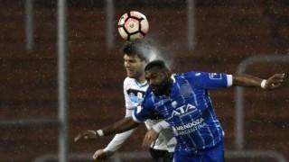 """Morro"" García y el orgullo de pelear por ser el goleador de Argentina - Jugador chumbo - DelSol 99.5 FM"