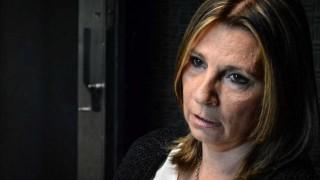 """Cómo es trabajar con """"la verdad"""" en Quebracho después de la tragedia - Entrevistas - DelSol 99.5 FM"""