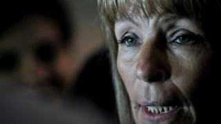 Celsa Puente: un cese por falta de coordinación y comunicación - Entrevistas - DelSol 99.5 FM