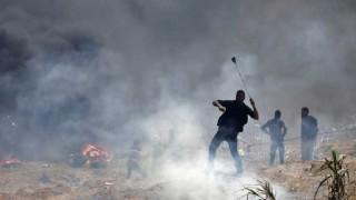 El video que escandalizó a Israel - Colaboradores del Exterior - DelSol 99.5 FM