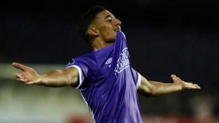 """""""Defensor tuvo la virtud de intentar llegar al gol durante todo el partido"""" - Comentarios - DelSol 99.5 FM"""