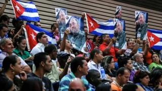 Cuba ante el fin de la era Castro  - Cambalache - DelSol 99.5 FM