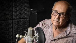 """Julio Sosa """"Kanela"""": """"Tengo miedo a la guerra de los géneros"""" - El invitado - DelSol 99.5 FM"""