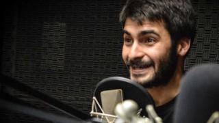 El ministerio de la Juventud - Zona ludica - DelSol 99.5 FM