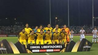 """""""A pesar del buen partido, Peñarol se vuelve con las manos vacías"""" - Comentarios - DelSol 99.5 FM"""