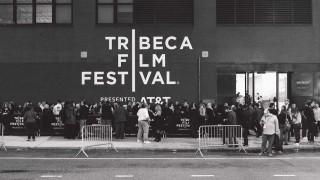 El festival de cine de Tribeca y la gran ficción Nico - Miguel Angel Dobrich - DelSol 99.5 FM